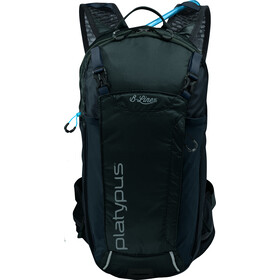 Platypus BLine 8 Pack Dame carbon